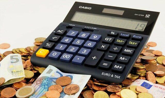 4 Tipps für den richtige Umgang mit Geld lernen
