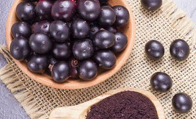 Superfoods: Welche heimischen Alternativen gibt es?