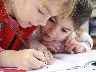 Fehlende Schulfächer - Hier sind die Eltern gefragt