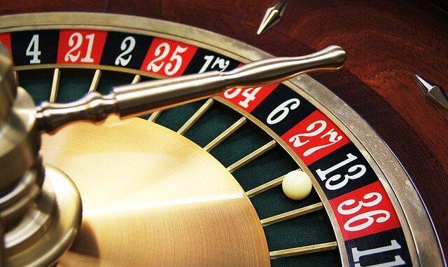 Was Spieler zum neuen Glücksspielgesetz wissen müssen