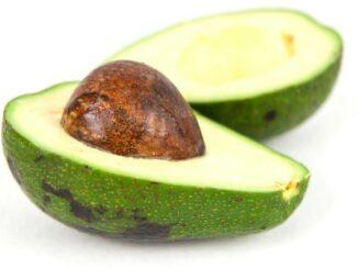 Deutsche Konsumenten reißen sich um Avocados