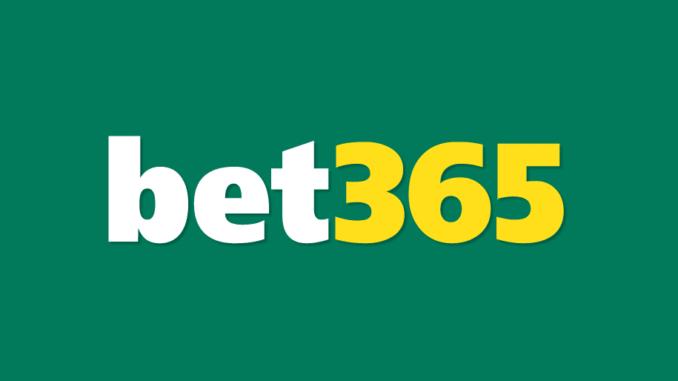 Bet365 – Erfahrungsbericht und Bewertung 6