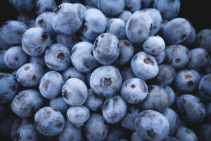 Lidl startet bald mit Superfood-Aktionswoche