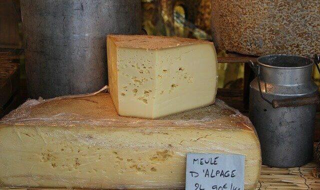 Gouda als neues Superfood: Alles Käse oder was?