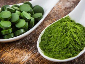 Your Superfoods: Millionenschwere Finanzierung geglückt