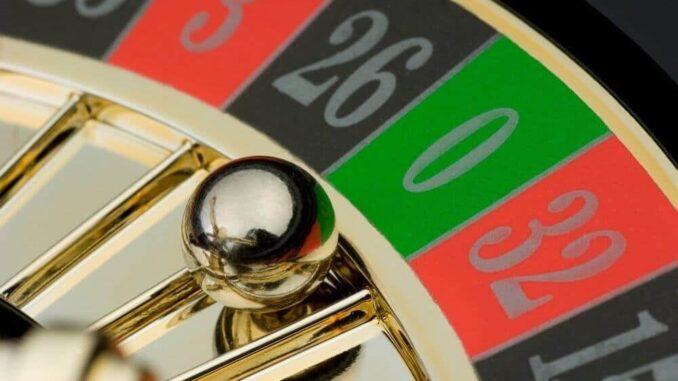 Welches sind die besten Casino Apps? 1