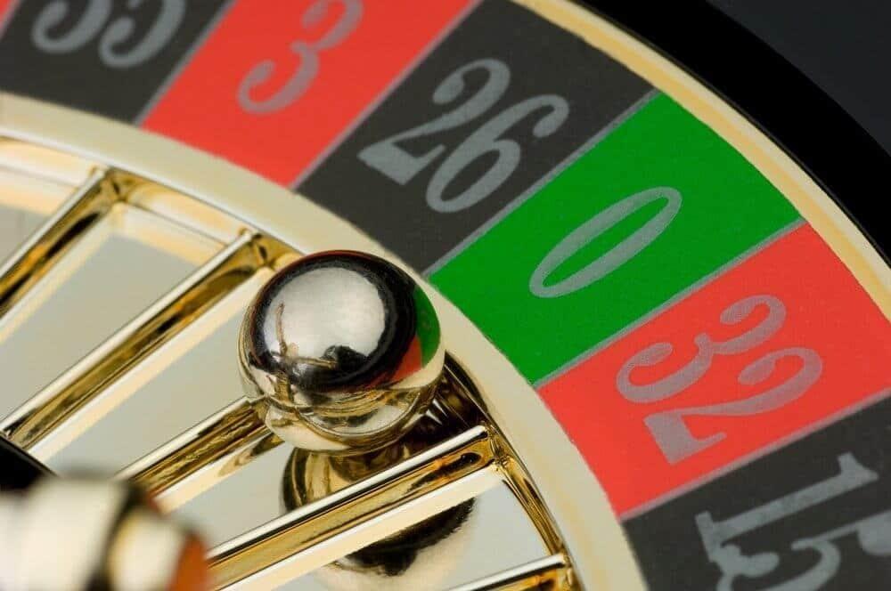 Welches sind die besten Casino Apps? 3