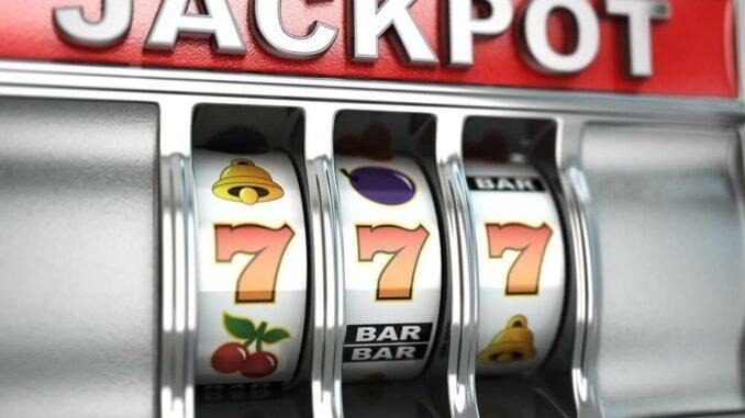 DrückGlück möchte Deutschlands bestes Online Casino werden 5