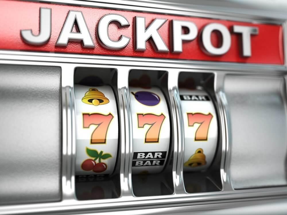 DrückGlück möchte Deutschlands bestes Online Casino werden 2