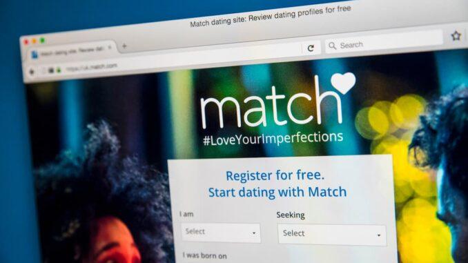 Flirtline - Dating Service