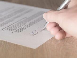 Inhaltsversicherung - Vorteile und Versicherungsumfang