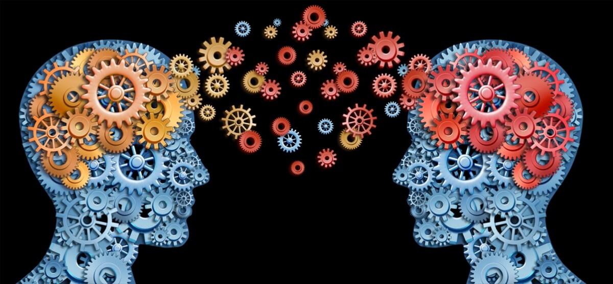 Parkinson und das Gedächtnis