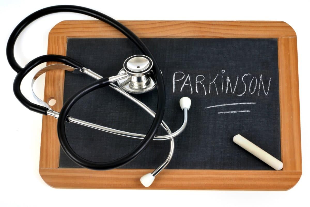 Parkinson - Ursache und Behandlung
