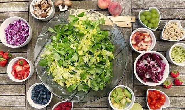 Erste Superfood-Trends für 2020 entdeckt