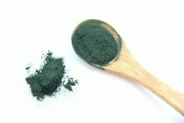 Blue Spirulina geht als neues Superfood steil