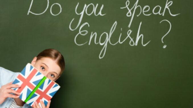 Sprache lernen im Privatunterricht
