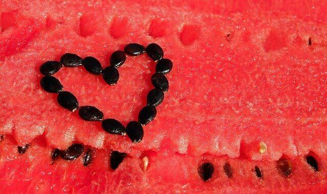 Wassermelonenkerne als neues Superfood entdeckt