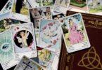 Die Bedeutung der Zigeunerkarten